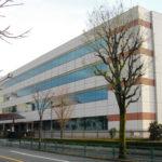 日本年金機構本部